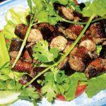 Du lịch Quảng Bình – Khám phá nét đặc trưng ẩm thực