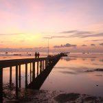 Muôn màu cuộc sống làng chài nơi đảo Phú Quốc